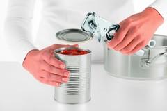 Can & Jar Openers