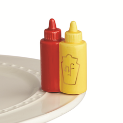 Products tagged with ketchup