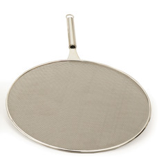Products tagged with cookware accessories