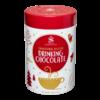 Traditional Drinking Chocolate Tin