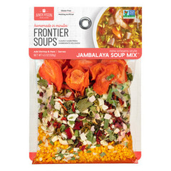 Products tagged with gluten free soup mix