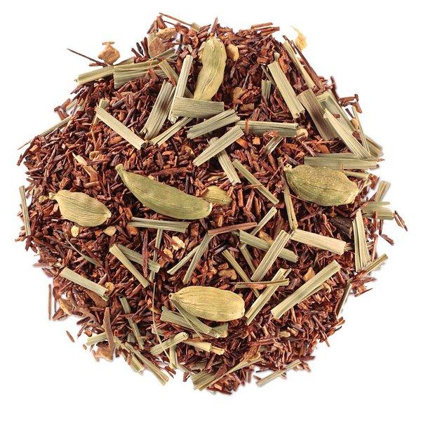 Tea Forte Herbal Tea - Tea Forte