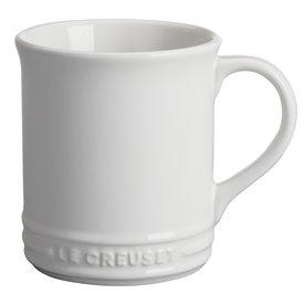 Le Creuset Le Creuset Coffee Mug