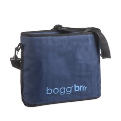 Products tagged with baby bogg bag
