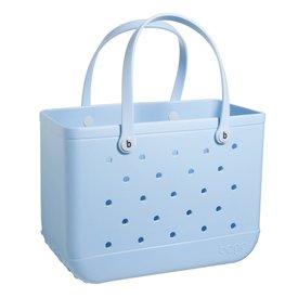 Bogg Bags Original Bogg Bags