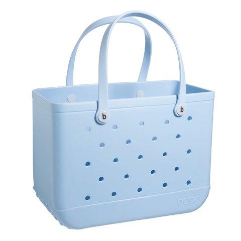 Original Bogg Bags