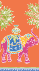 Products tagged with chinoiserie style
