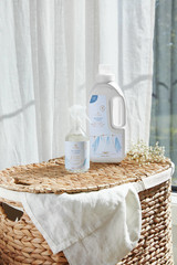 Products tagged with deodorizing spray