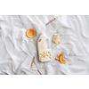 Mandarin Coriander Linen Spray