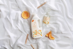 Products tagged with home refresh