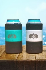 Products tagged with drink koozie