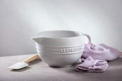 Products tagged with le creuset batter bowl