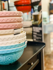 Products tagged with colorful kitchen