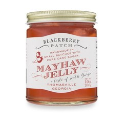 Products tagged with jelly