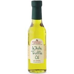 Dressings, Oils & Vinegars