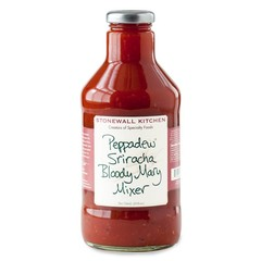 Products tagged with bloody mary