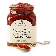 Products tagged with bacon