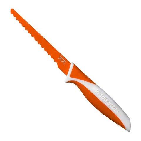 Children's Knife
