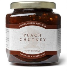 Products tagged with chutney