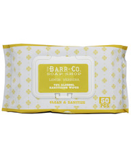 Products tagged with alcohol based wipes