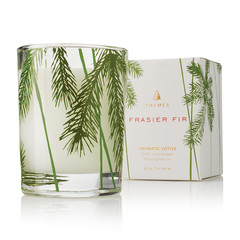 Products tagged with frasier fir votive candle
