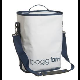 Bogg Bags Bogg Brrr & A Half
