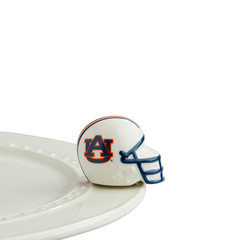 Products tagged with auburn tigers