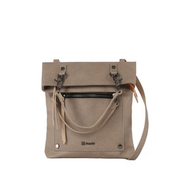 Products tagged with foldover style bag