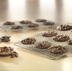 Products tagged with cooling racks