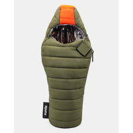 Puffin Coolers Beverage Cooler Sleeping Bag