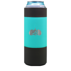 Products tagged with can coozie