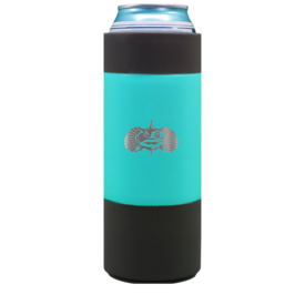 Slim Can Non-Tipping Can Cooler