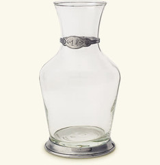 Products tagged with carafe
