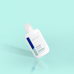 Products tagged with capri blue hand sanitizer