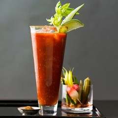 Products tagged with 1934 bloody mary mix
