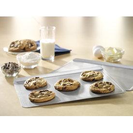 USA Pan USA Pan Cookie Sheet