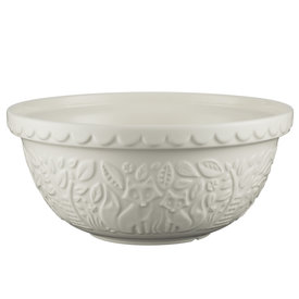In The Forest All Purpose Bowl