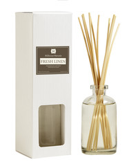 Products tagged with fresh linen diffuser
