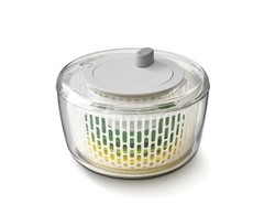 Products tagged with compact kitchen accessories