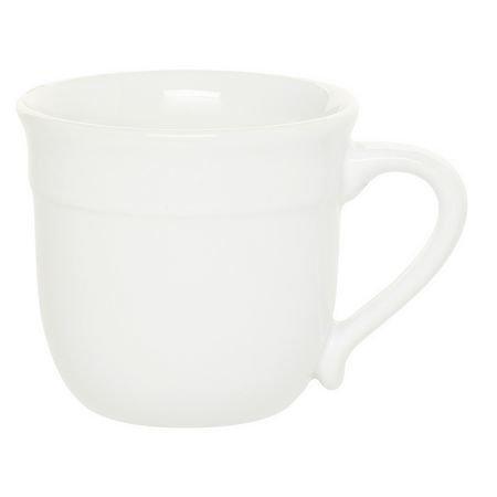 Emile Henry Traditional Mugs, Flour