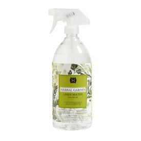Herbal Garden Linen Spray