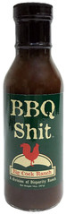 Products tagged with barbecue sauces