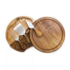 Platters, Trays & Cake Plates