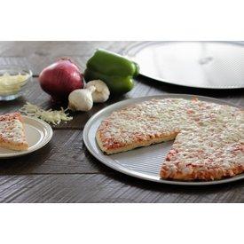 USA Pan Pizza Pan