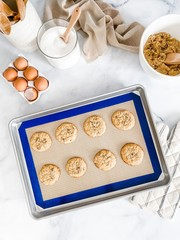 Products tagged with bakeware sets