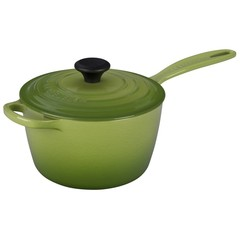 Products tagged with Enameled cast iron saucepan