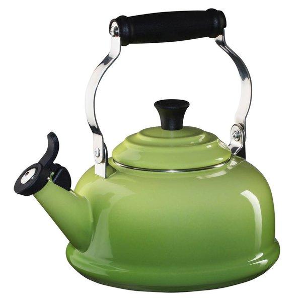 Le Creuset Le Creuset Classic Whistling Tea Kettles