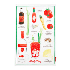 Products tagged with bloody mary bar