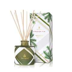 Products tagged with fragrance diffuser