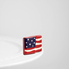 Products tagged with flag